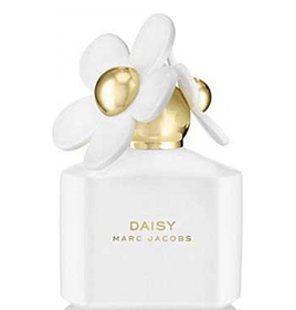 daisy white limited